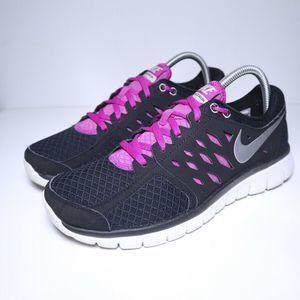 Nike Flex 2013 Running Jogging Sneakers